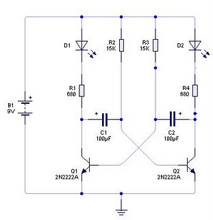 http://chanshue.files.wordpress.com/2010/04/gambar-rangkaian-transistor-sebagai-oscilator.jpg